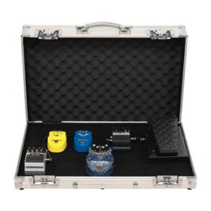 """Take the """"IS IT GOOD FOR ME"""" test for """"Rockcase RC 23020A Effect Pedal Case"""", read the reviews and join the community!"""