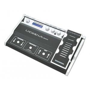 """Take the """"IS IT GOOD FOR ME"""" test for """"Rocktron Utopia G100"""", read the reviews and join the community!"""