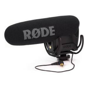 "Take the ""IS IT GOOD FOR ME"" test for ""Rode VideoMic Pro Rycote"", read the reviews and join the community!"