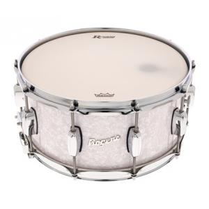 Is Rogers 14'x6,5' Dyna-Sonic Mod.33-WMP a good match for you?