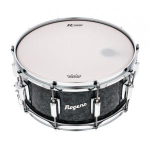 Is Rogers 14'x6,5' Dyna-Sonic Mod.37-BP a good match for you?