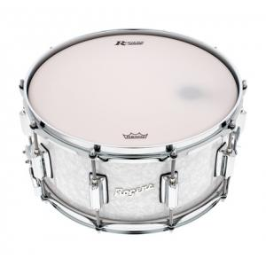 Is Rogers 14'x6,5' Dyna-Sonic Mod.37-WMP a good match for you?