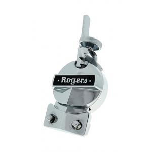 Is Rogers Clock Face Strainer a good match for you?