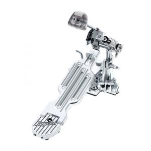 Is Rogers Dyno-Matic Drum Pedal a good match for you?