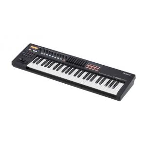 """Take the """"IS IT GOOD FOR ME"""" test for """"Roland A-500 PRO"""", read the reviews and join the community!"""