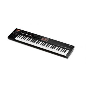 Is Roland A-800 Pro a good match for you?