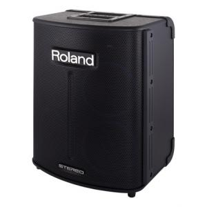 """Take the """"IS IT GOOD FOR ME"""" test for """"Roland BA-330 B-Stock"""", read the reviews and join the community!"""