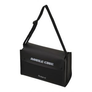 """Take the """"IS IT GOOD FOR ME"""" test for """"Roland CB-MBC1 Mobile Cube Bag"""", read the reviews and join the community!"""