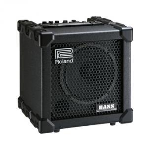 "Take the ""IS IT GOOD FOR ME"" test for ""Roland Cube 20XL Bass"", read the reviews and join the community!"