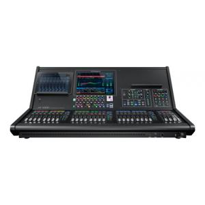 """Take the """"IS IT GOOD FOR ME"""" test for """"Roland Digital RSS M-5000"""", read the reviews and join the community!"""