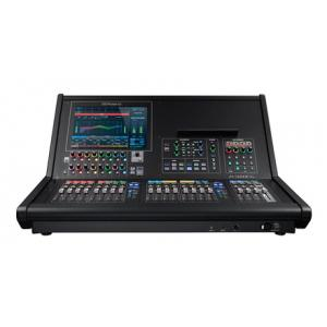 """Take the """"IS IT GOOD FOR ME"""" test for """"Roland Digital RSS M-5000C"""", read the reviews and join the community!"""