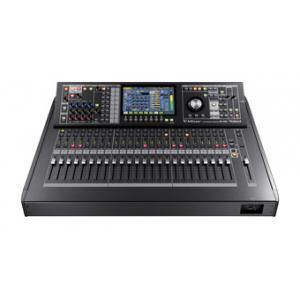 """Take the """"IS IT GOOD FOR ME"""" test for """"Roland Digital RSS V-Mixer M-480"""", read the reviews and join the community!"""