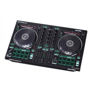 "Take the ""IS IT GOOD FOR ME"" test for ""Roland DJ-202"", read the reviews and join the community!"
