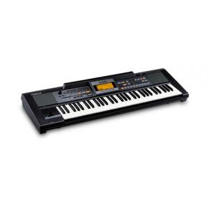 """Take the """"IS IT GOOD FOR ME"""" test for """"Roland E 09 B-Stock"""", read the reviews and join the community!"""