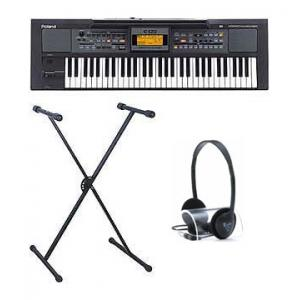"""Take the """"IS IT GOOD FOR ME"""" test for """"Roland E 09 Set"""", read the reviews and join the community!"""
