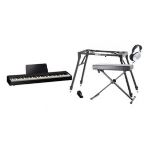Is Roland F-20 CB Stage Bundle a good match for you?