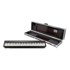 Is Roland FP-30 Bk Case Set a good match for you?