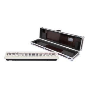 Is Roland FP-30 WH Case Set a good match for you?