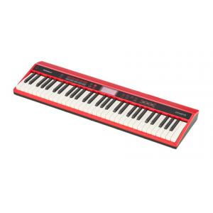 Is Roland Go Keys a good match for you?