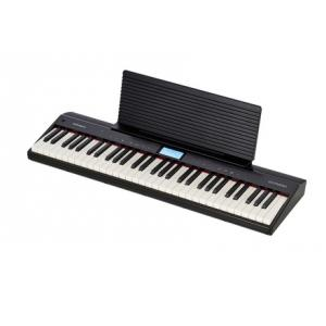 Is Roland Go Piano a good match for you?