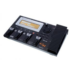 """Take the """"IS IT GOOD FOR ME"""" test for """"Roland GR-55GK Black"""", read the reviews and join the community!"""