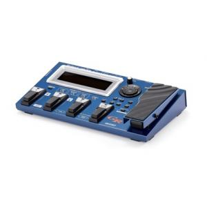 "Take the ""IS IT GOOD FOR ME"" test for ""Roland GR-55GK Blue"", read the reviews and join the community!"