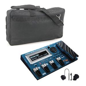 """Take the """"IS IT GOOD FOR ME"""" test for """"Roland GR-55GK Bundle"""", read the reviews and join the community!"""