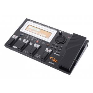"""Take the """"IS IT GOOD FOR ME"""" test for """"Roland GR-55S Black"""", read the reviews and join the community!"""