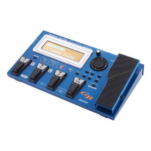"Take the ""IS IT GOOD FOR ME"" test for ""Roland GR-55S Blue"", read the reviews and join the community!"