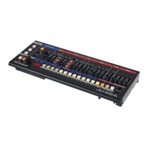 Is Roland JU-06A a good match for you?