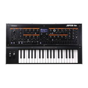 Is Roland Jupiter-Xm a good match for you?