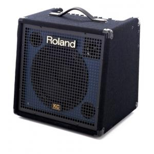 """Take the """"IS IT GOOD FOR ME"""" test for """"Roland KC-350"""", read the reviews and join the community!"""
