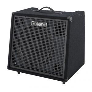 """Take the """"IS IT GOOD FOR ME"""" test for """"Roland KC-600"""", read the reviews and join the community!"""
