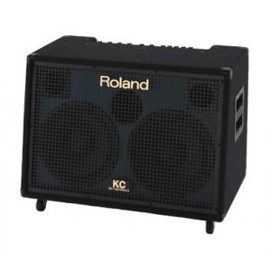 """Take the """"IS IT GOOD FOR ME"""" test for """"Roland KC-880 B-Stock"""", read the reviews and join the community!"""