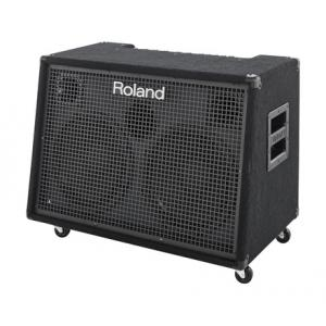 """Take the """"IS IT GOOD FOR ME"""" test for """"Roland KC-990"""", read the reviews and join the community!"""