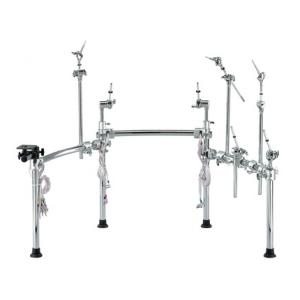 """Take the """"IS IT GOOD FOR ME"""" test for """"Roland MDS-25 V-Drum Rack"""", read the reviews and join the community!"""
