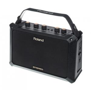 """Take the """"IS IT GOOD FOR ME"""" test for """"Roland Mobile-AC"""", read the reviews and join the community!"""