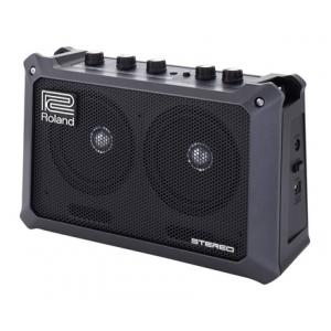 """Take the """"IS IT GOOD FOR ME"""" test for """"Roland Mobile Cube B-Stock"""", read the reviews and join the community!"""