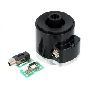 """Take the """"IS IT GOOD FOR ME"""" test for """"Roland Motion Sensor for VH-11"""", read the reviews and join the community!"""