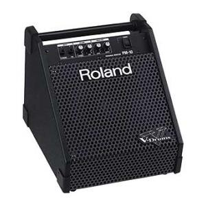 """Take the """"IS IT GOOD FOR ME"""" test for """"Roland PM-10 Drum Monitor Sys B-Stock"""", read the reviews and join the community!"""