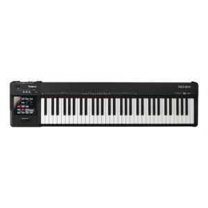 """Take the """"IS IT GOOD FOR ME"""" test for """"Roland RD-64"""", read the reviews and join the community!"""