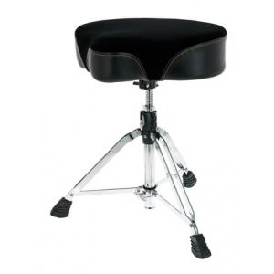 Is Roland RDT-S Drum Throne Saddle a good match for you?