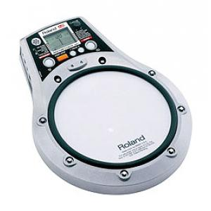 """Take the """"IS IT GOOD FOR ME"""" test for """"Roland RMP5 Rhythm Coach B-Stock"""", read the reviews and join the community!"""