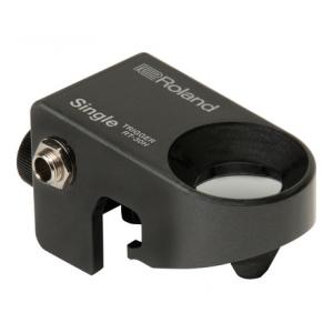 """Take the """"IS IT GOOD FOR ME"""" test for """"Roland RT-30H Single Trigger"""", read the reviews and join the community!"""