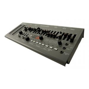 Is Roland SH-01A gray a good match for you?