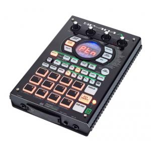 """Take the """"IS IT GOOD FOR ME"""" test for """"Roland SP-404A"""", read the reviews and join the community!"""