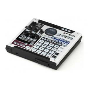 """Take the """"IS IT GOOD FOR ME"""" test for """"Roland SP-555"""", read the reviews and join the community!"""