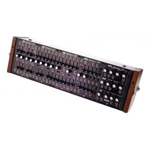 Is Roland System-500 Complete Se B-Stock a good match for you?