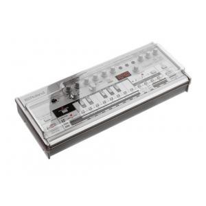 Is Roland TB-03 Decksaver Set a good match for you?