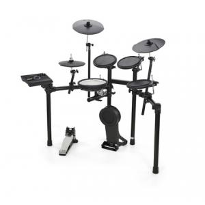 """Take the """"IS IT GOOD FOR ME"""" test for """"Roland TD-17KL E-Drum Set"""", read the reviews and join the community!"""